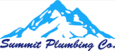 Summit Plumbing Redding